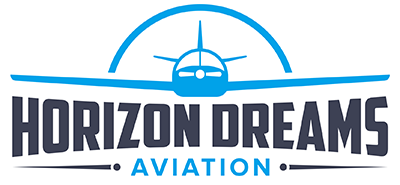 Horizon Dream Aviation